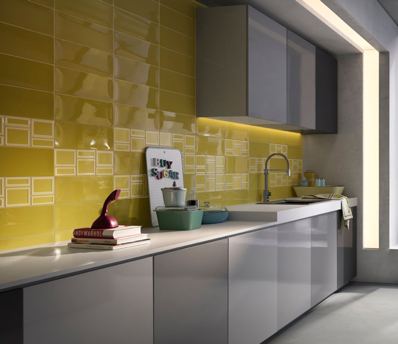 dream in color tile trends 2021