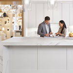 Image of countertops